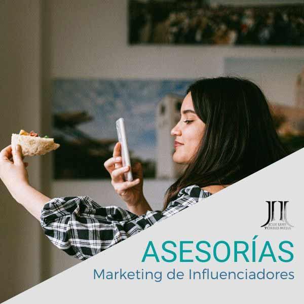 Asesorias-de-Marketing-de-Influencers