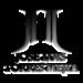 Logo Jose Luis Torres Mejia jltm.co