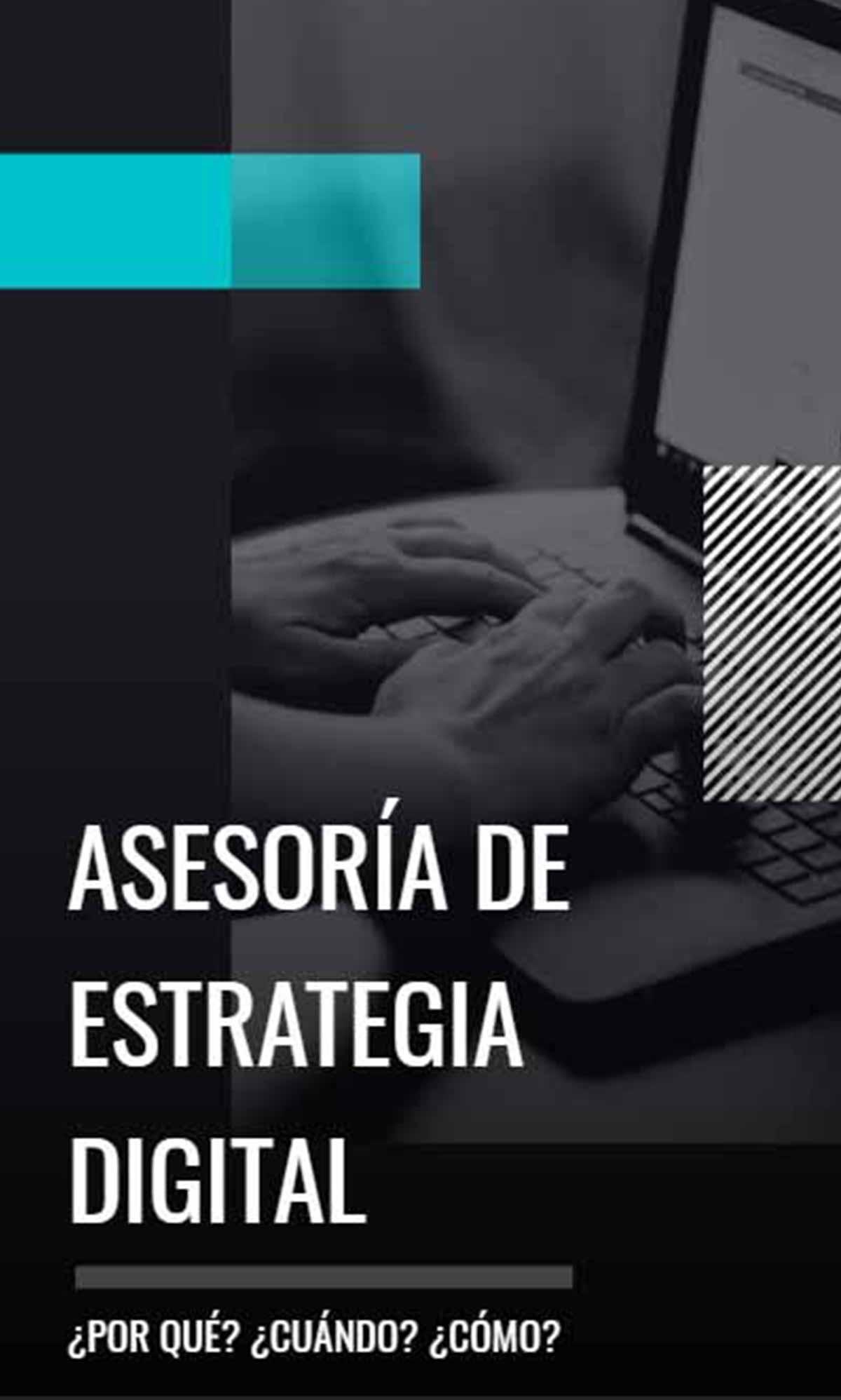 Asesoría-estrategia-digital