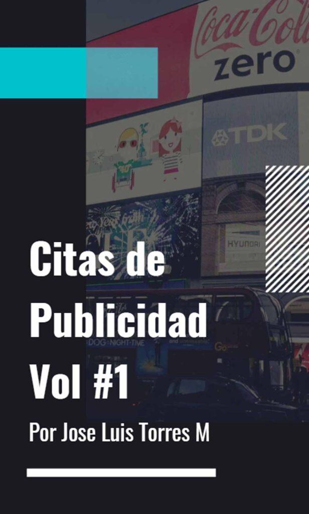 Citas-de-Publicidad-Vol#1