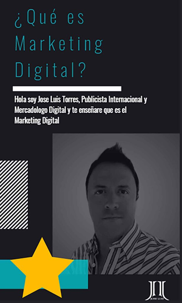 Imagen de portada de que es marketing digital